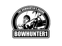 Bowhunter1
