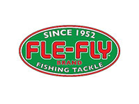 FleFly Tackle